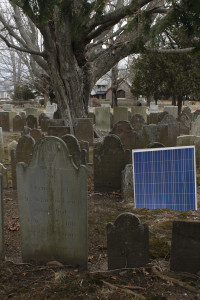RIP-rooftop-solar