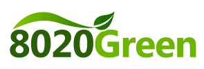 8020 Green - Energy Efficiency Consulting, Commercial Energy and Sustainability