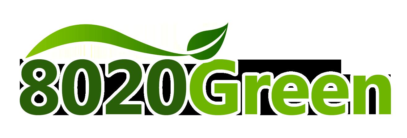 8020Green