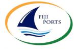 Fiji Ports logo-web