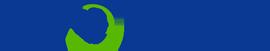 evo-logo-270x51