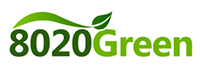 8020Green - Energy Training and Sustainability Consulting Services